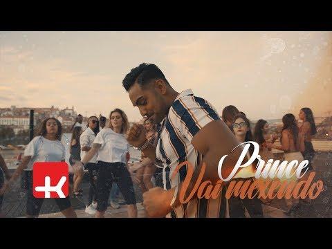 Prince Singh & Valtinho Jota – Vai Mexendo (Letra)