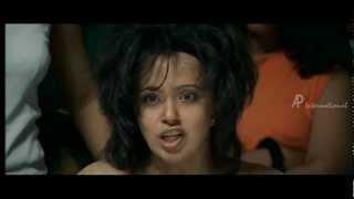Snegithiye - Ishita complains about Jyothika
