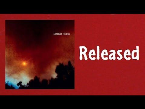 Released : Soulsavers (Kubrick)