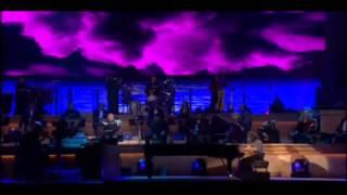Yanni   Live Concert 2006 convert by monopolyzzz