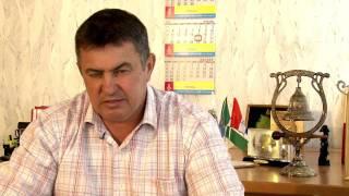 НОВОСИБИРСКАЯ ОБЛАСТЬ - Ордынский район