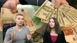 Тестирование граждан зарубежных стран на знание русского языка