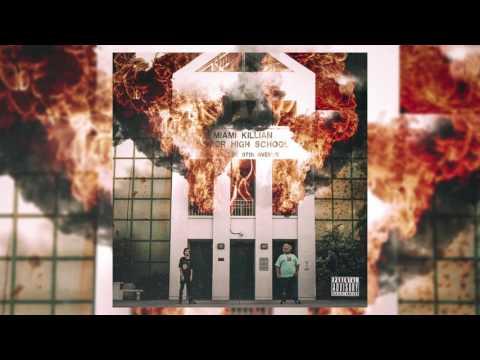 Pouya X Fat Nick - Drop Out Of School [Full Mixtape]