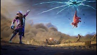 FORTNITE *NEW* JUNK RIFT COMING SOON!! // Use Code: KillshockHD (Fortnite Battle Royale)
