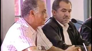 Globo Vídeos - VIDEO - Prefeito de Ramilândia é cassado.mp4