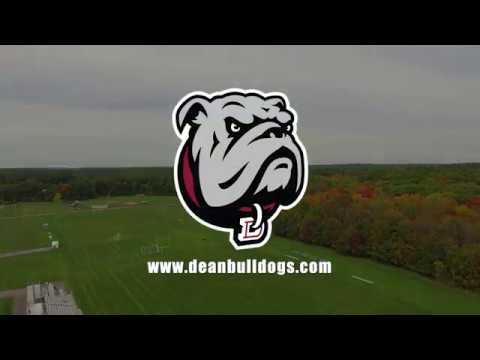 Inside The Program: Dean College Men's Soccer