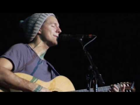 You And I Both - Jason Mraz - Live Concert Highline Ballroom Mp3