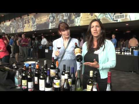 11 Classical Wines of Spain