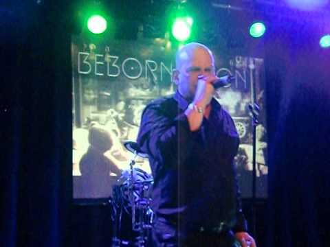 BeBorn Beton @ ES14- Electronic Summer Festival (Live in Sweden) mp3