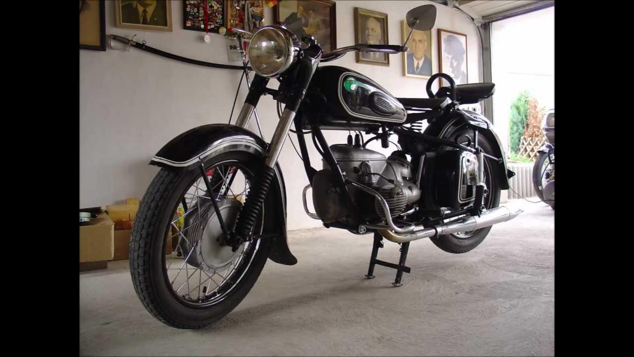 ddr ifa mz bk 350 oldtimer kult east germany motorrad bike. Black Bedroom Furniture Sets. Home Design Ideas