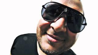Bohumil @ DJ Festival, Pécs (2009.12.05) (only audio)