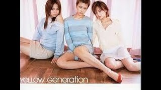 YeLLOW Generation - I will never forget.~もうひとつの理由~