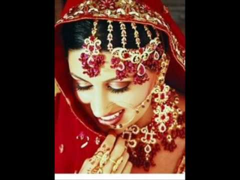 Yemen Wedding Song