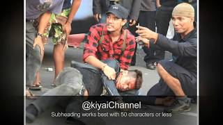 Download Video Sepak Bola Indonesia Berduka! Korban Bobotoh Meninggal Dunia MP3 3GP MP4