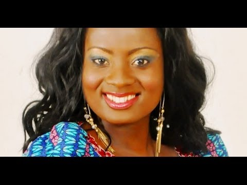 FULL Leaked Audio of SACKED Ghanaian Minister -- Victoria Hammah to make $1m in Politics