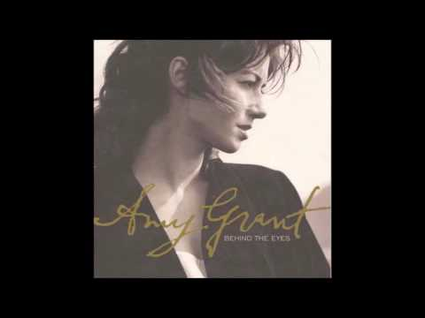 Amy Grant - Cry a River
