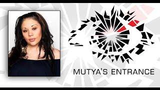 Mutya Buena: Celebrity Big Brother - The Best Bits