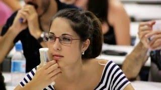 Desde farmaFIR, academia especializada en la preparación del examen...