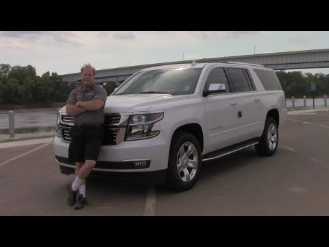 here-is-why-you-need-to-upgrade-to-a-2020-chevy-suburban-premier
