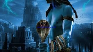 Download lagu Kaun hai woh Kaun hai | shiv tandav | kailash kher original song