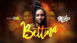 Mc Maha - Bettina ( DJ WS ) Funk da Bettina
