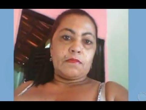 Empresária é enforcada dentro de casa no Piauí