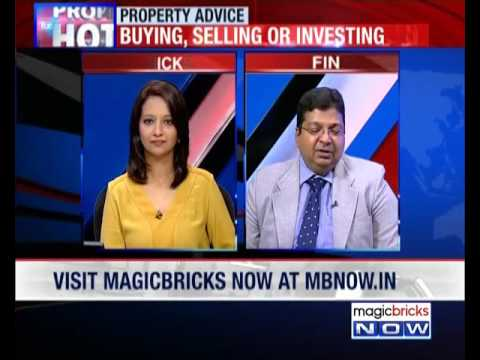 Which location in Nagpur can fetch good returns?- Property Hotline
