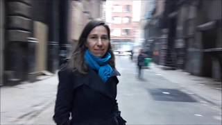 CAMINHOS CRUZADOS  - (Jobim & Mendonça) Duo Piano-Voix I Nathalie MONCEAUX et James JACQUENET