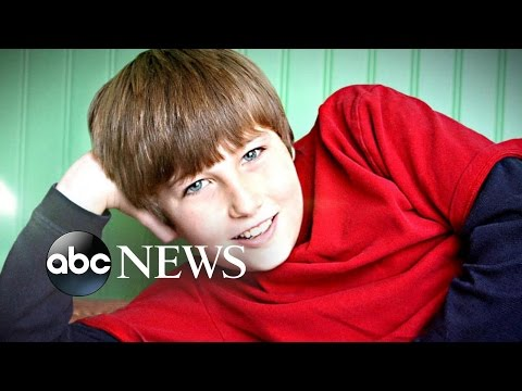 12-Year-Old Garrett Phillips Murdered at His NY Home: Part 1