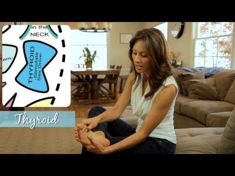 Massage Technique to Stimulate Weight Loss ModernMom Massage & Reflexology