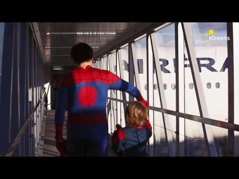 The Amazing Spider-Man 2 screening in New York City   eDreams