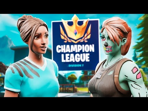 3RD ZONE SCRIMS    Custom Matchmaking (NA-EAST) SOLOS / DUOS / SQUADS - Fortnite Live from YouTube · Duration:  8 hours 35 minutes 11 seconds