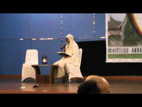 gadih-parantauan-teater-ika-unand-jabodetabek-part-1