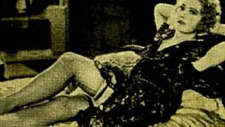 1930's Glamorous Movie Stars Anna May Wong Vintage Erotica Ann Dvorak Sydney Fox Cigarette Cards