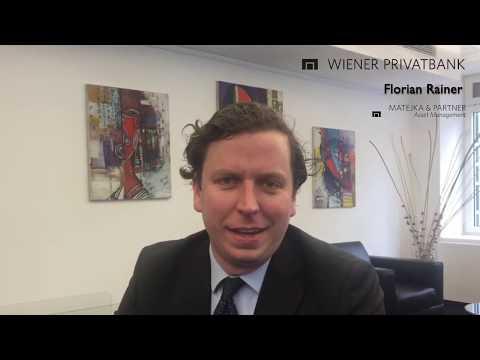 WIENER PRIVATBANK European Equity Fund