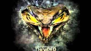 The Viper & G-Town Madness - Let It Bump (Korsakoff Remix)
