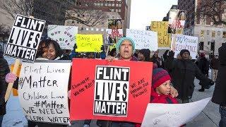 Flint Official Caught On Tape Using NWord