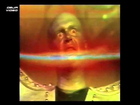 Клип Rockets - Galactica