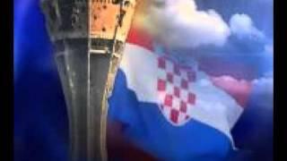 Oj Hrvatska Ti Si Lijepa
