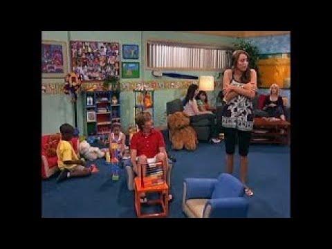 Hannah Montana S03E03 Don't Go Breakin' My Tooth