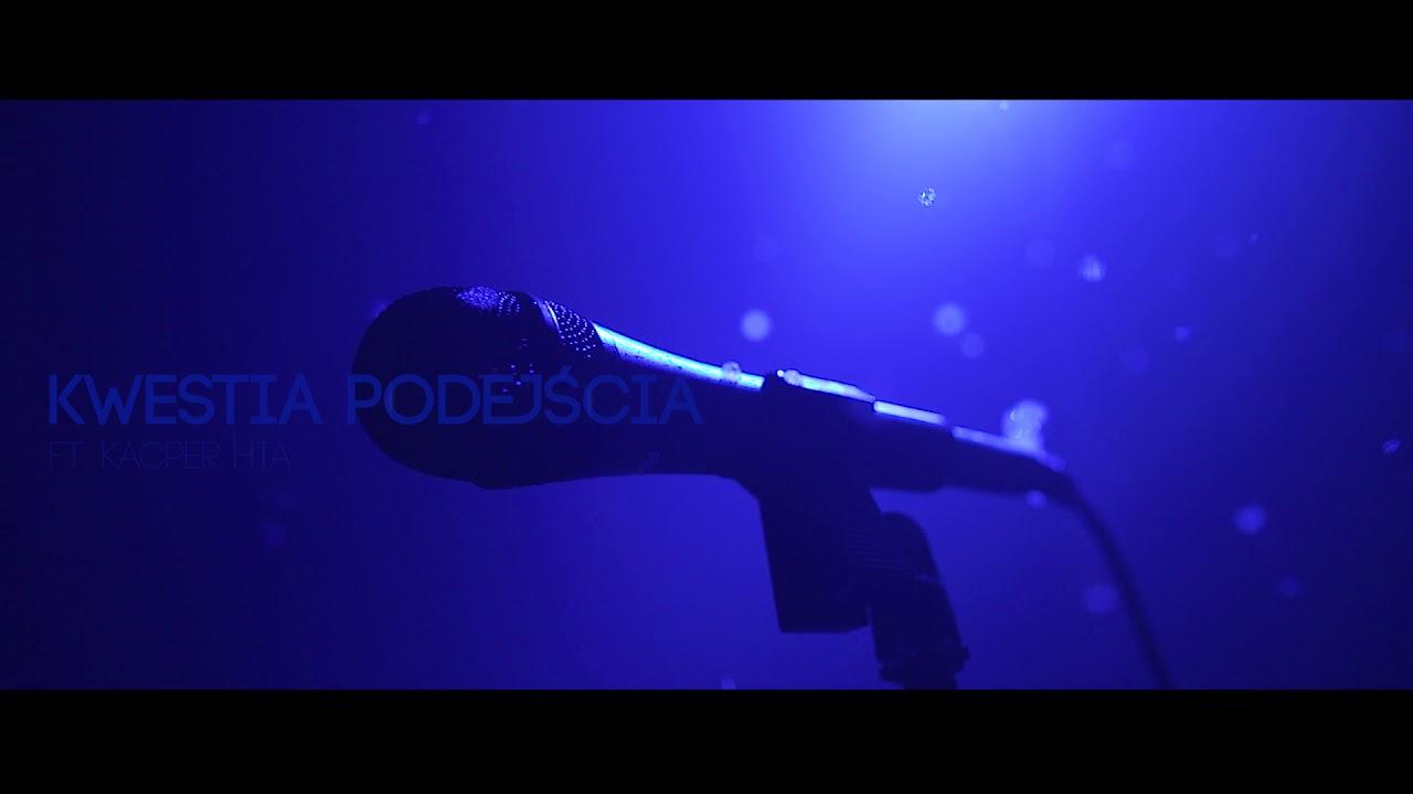 Download Hinol Polska Wersja - Kwestia Podejścia feat. Kacper HTA, prod.PSR