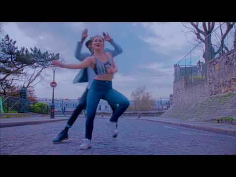 Marine Likkle baby ft Dhaf Akato - Vybz Kartel - So What