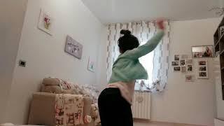 Il Dance Studio non si ferma - La Festa del Papà (Alberto)