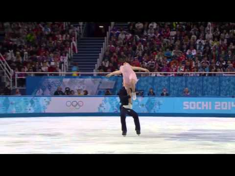 Bassnectar ft. W. Darling: You & Me [Tessa and Scott]