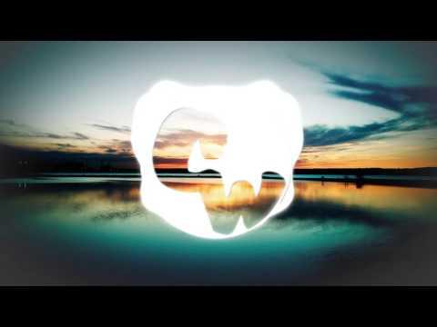 Badetasche - Tainted Love (Bootleg Remix) [ChillWave]