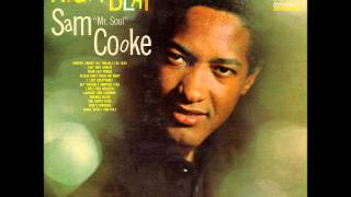 Watch Sam Cooke Lost And Lookin video