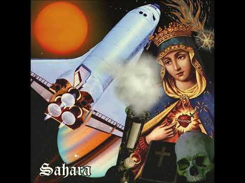 Sahara - II  (Full Album 2018) Mp3