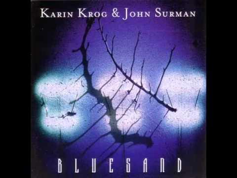Karin Krog & John Surman - Sombre Woods