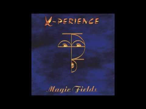 X-PERIENCE - My Life Goes On (DreamDance)