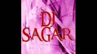 Dj Sagar Mix  Jiv Rangala
